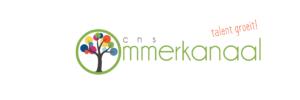 CNS Ommerkanaal