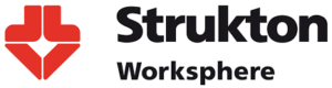 STRUKTON WORKSPHERE