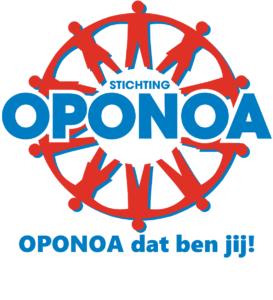 OPONOA