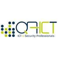 QA-ICT SECURITY PROFESSIONALS