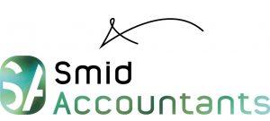 SMID ACCOUNTANTS