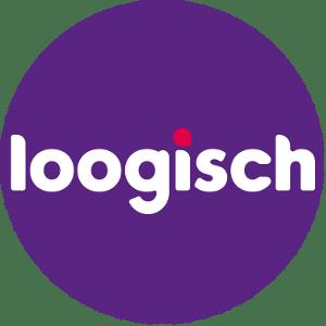 Loogisch - Loohuis communicatie & beveiliging